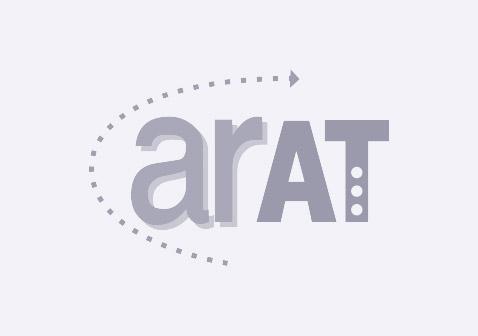 Asociația Română de Analiza Tranzacțională România