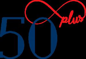 Comunitatea 50 Plus